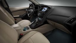 2012_ford_focus_electric_16