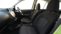 2011_nissan_micra_st_road_test_review_04