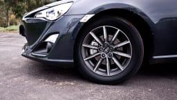 2012_toyota_86_road_test_review_australia_03a1