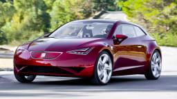 seat_ibe_electric_vehicle_11