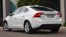 2011_volvo_s60_d5_australia_road_test_review_09