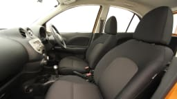 2011_nissan_micra_st_l_roadtest_review_27