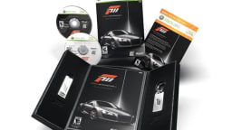 Forza Motorsport 3 Car List Revealed: Over 400 Cars, And 10 New Cars Each Month