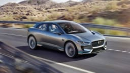ipace1