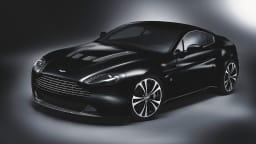 aston-martin_v12-vantage_carbon-black-edition_01.jpg
