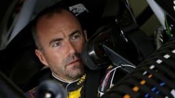 V8SC: Marcos Ambrose Returning To Australia With Penske And DJR