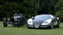 06_bugatti-cent.jpg