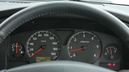 2010_nissan_patrol_ti_road_test_review_60
