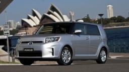 2010-15 Toyota Rukus used car review