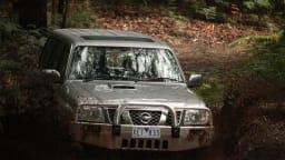 2010_nissan_patrol_ti_road_test_review_31