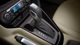 2012_ford_focus_electric_19