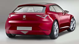 seat_ibe_electric_vehicle_06