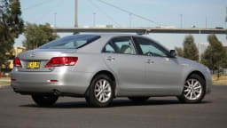 2010_toyota_aurion_at_x_road_test_review_header_15
