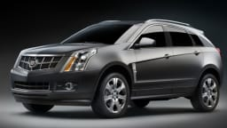 Holden To Export Alloytec V6s To Cadillac