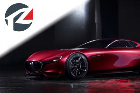 New trademark hints at new performance line from Mazda