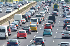 Tougher vehicle emissions laws in Europe to kill combustion engines