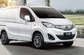 Australia's cheapest electric vehicle now on sale from $35,855 drive-away