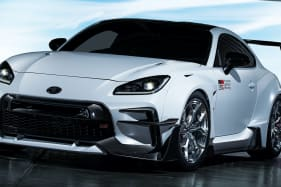 Toyota's budget sports car will likely arrive in Aus during first half of 2022