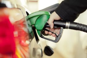 Aus will finally get access to petrol refined to modern standards, with a catch