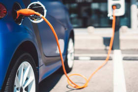 The best and worst cities to run an electric vehicle: Aus city comes out on top