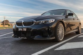 Built for car enthusiasts by car enthusiasts: Is this the ultimate driver's car?
