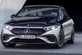 Mercedes S-Class to feature autonomous system in the US by 2023
