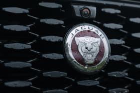Jaguar to move upmarket and take on Bentley