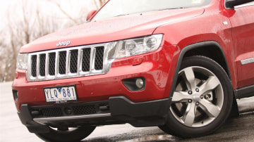 2011_jeep_grand_cherokee_overland_v8_review_23