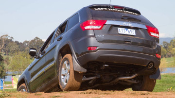 2011_jeep_grand_cherokee_australian_testing_03