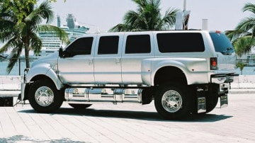 crazy-american-cars_11.jpg