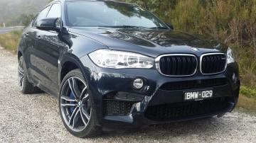 2015_bmw_x5_m_bmw_x6_m_australian_launch_review_15