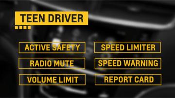 chevrolet_malibu_teen_driver_safety_tech_02