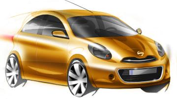 2011_nissan_micra_global-compact-car_01.jpg