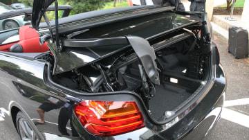 2014_bmw_4_series_convertible_02_420d_australia_review_07a