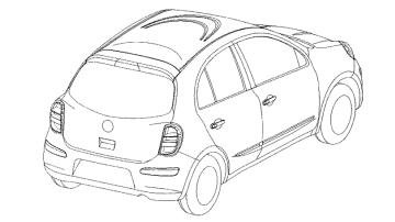 2011_nissan_micra_global-compact-car_patent-leak_04.jpg