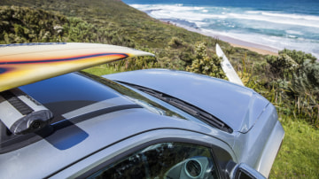 10 experiences that make the perfect gift for any car lover