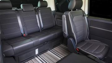 2020 best people mover finalist wv volkswagen multivan interior back