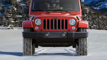 Fiat Chrysler Delays More American Models, New Alfas Fast-tracked