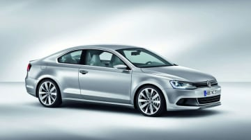 volkswagen_new-compact-coupe_concept_13.jpg
