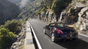 2010_nissan_370z_roadster_first_drive_review_press_photos_05