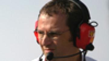 Ferrari to name Domenicali as F1 boss