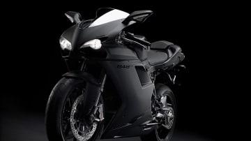 2011_ducati_848evo_superbike_03