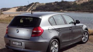 2010_bmw_118d_sports_hatch_road_test_review_australia_01