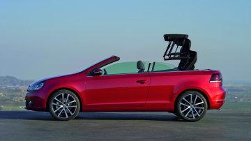 2012_volkswagen_golf_cabriolet_cabrio_11