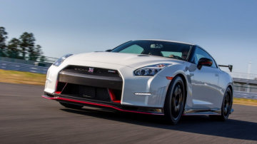 Parallel imports would give buyers access to cars currently unavailable in Australia, like the Nissan GT-R Nismo.