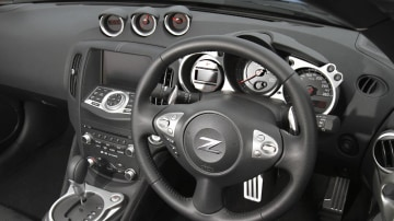 2010_nissan_370z_roadster_first_drive_review_press_photos_28
