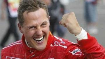 Michael Schumacher To Advise Ferrari Engineers At Melbourne F1 Grand Prix