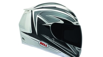 Latest motorcycle gear tried and tested by best riders