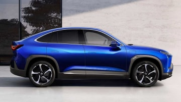 Chinese brand Nio has a clever plan to make its electric cars cheaper