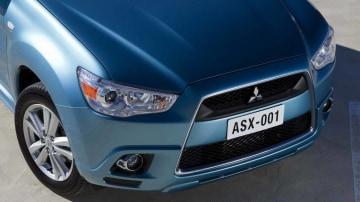 2010_mitsubishi_asx_aspire_road_test_review_australia_10